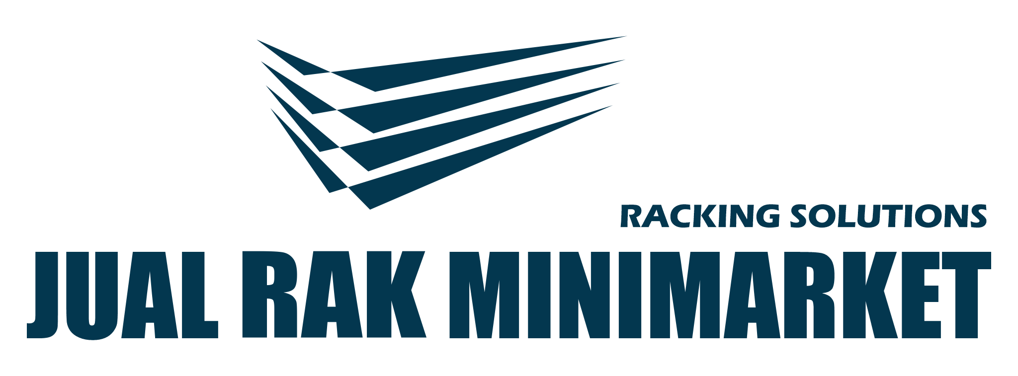 Jual Rak Minimarket